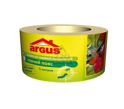 Пояс ARGUS СЗ.030007