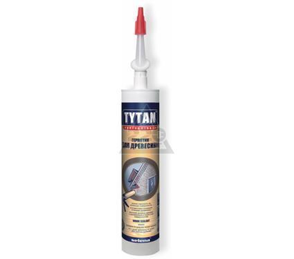 Герметик акриловый TYTAN 7001490
