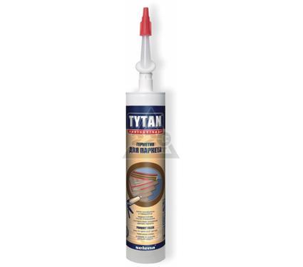 Герметик акриловый TYTAN 7001481