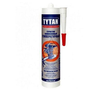 Герметик силиконовый TYTAN 7001480