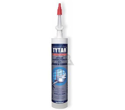 Герметик TYTAN 7001494