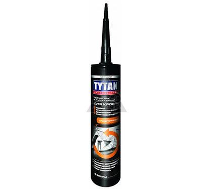 Герметик TYTAN 7005391