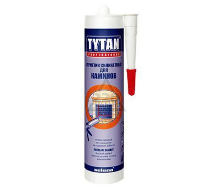 Герметик силиконовый TYTAN 7001492
