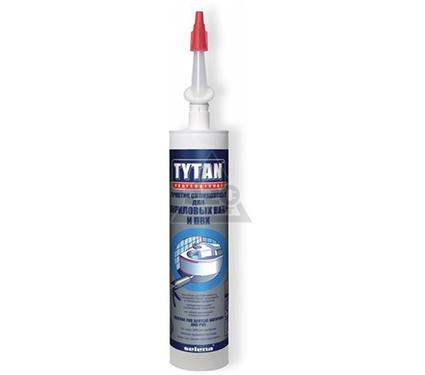 Герметик акриловый TYTAN 7001528