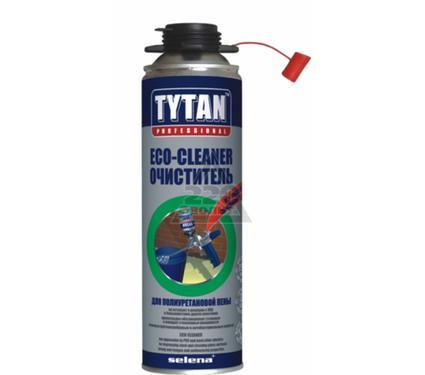 Очиститель монтажной пены TYTAN 7001518