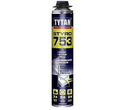 ���� TYTAN 7001504 STYRO 753 GUN