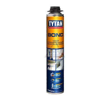 Клей TYTAN 7006072