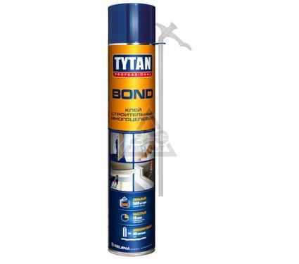Клей TYTAN 7006073