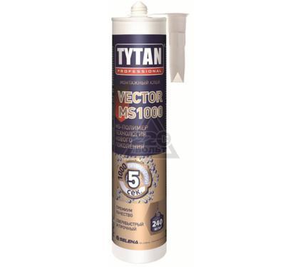 ���� ��������� TYTAN 7005559 VECTOR MS-1000