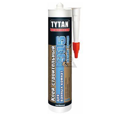 ���� TYTAN 7005632 �910