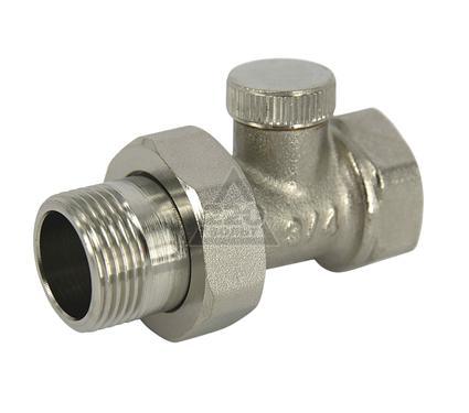 Клапан TRM ИС.030079