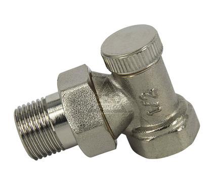 Клапан TRM ИС.030080