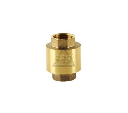 Клапан AQUALINK ИС.080371