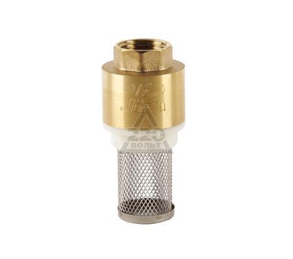 Клапан AQUALINK ИС.080379