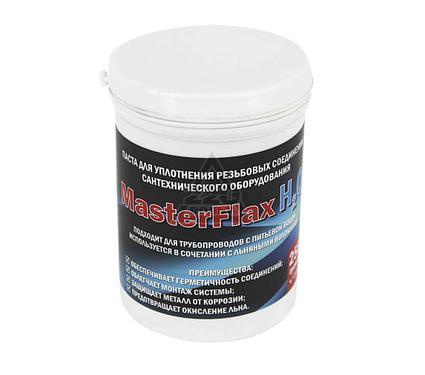 Паста MASTERFLAX H2O ИС.130212