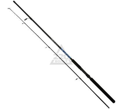 Удилище MIKADO FISH HUNTER MEDIUM Spin 210