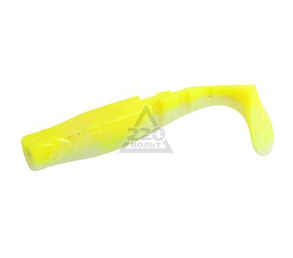 Виброхвост MIKADO FISHUNTER 2 съедобная резина 9.5см/307