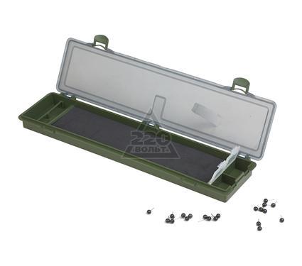 Коробка рыболовная MIKADO CA00-RB