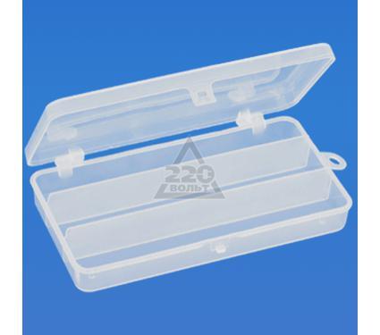 Коробка рыболовная MIKADO ABM 017