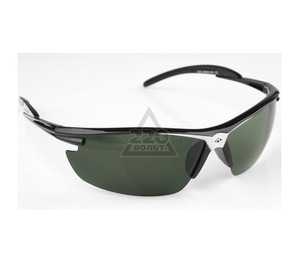 Очки MIKADO 86002 Green