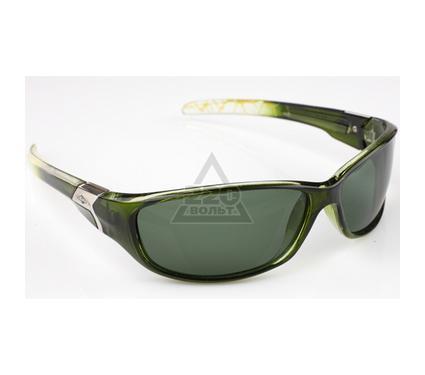 Очки MIKADO 86004 Green