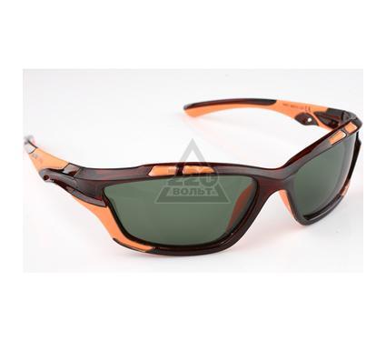 Очки MIKADO 86005 Green