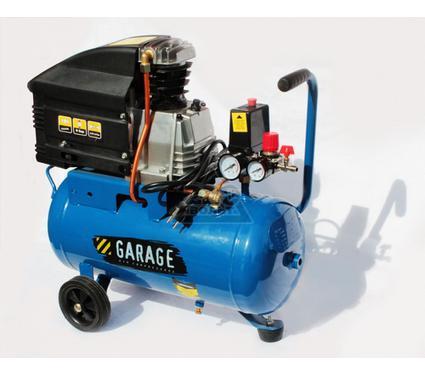 ���������� GARAGE 8107980 PK 40.MK310/2
