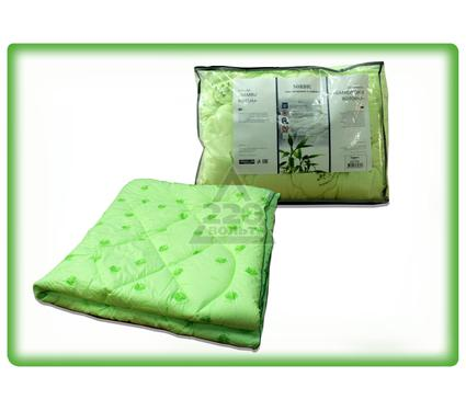 Одеяло NORDIC ОБС-15