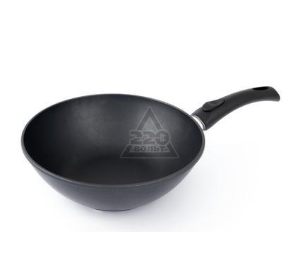 Сковорода НМП 3130WИ