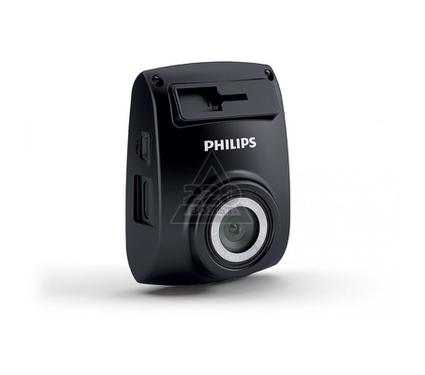 ���������������� PHILIPS ADR61 BLX1
