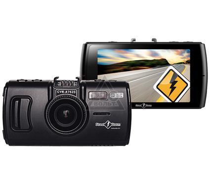 Видеорегистратор STREET-STORM CVR-A7620S G