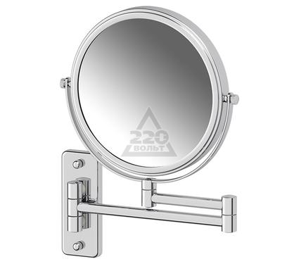 Зеркало DEFESTO DEF 101