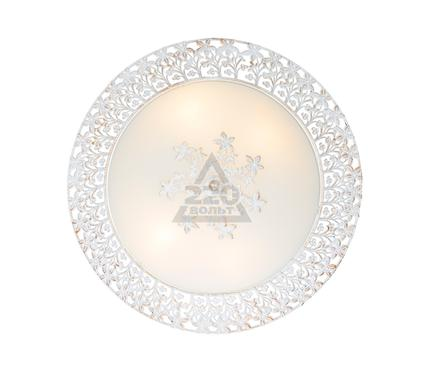 Светильник МАКСИСВЕТ 1-3860-4-WHS