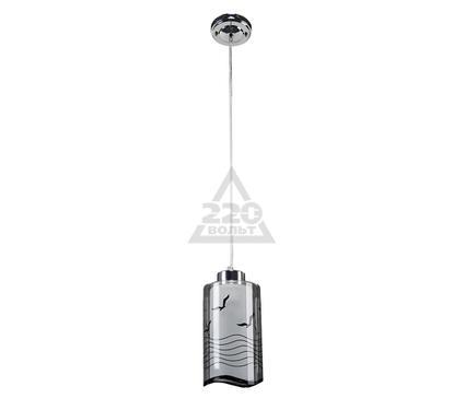 Светильник подвесной МАКСИСВЕТ 2-4965-1-CR