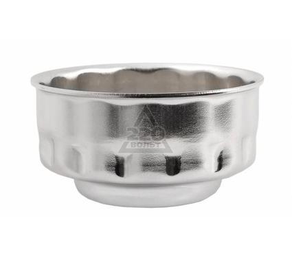 Съемник для масляных фильтров SATA 97407