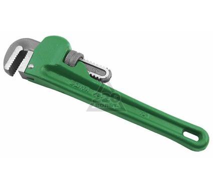 Ключ SATA 70814