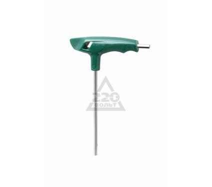 Ключ SATA 83308