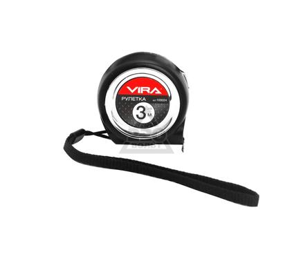 Рулетка VIRA 100024