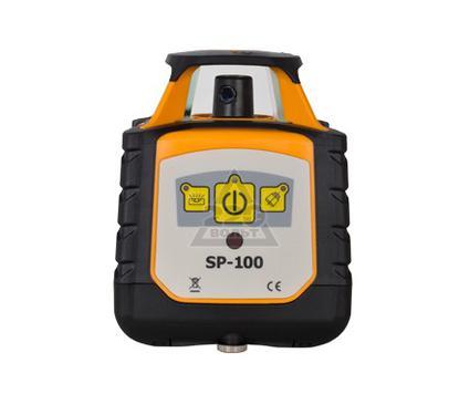 Уровень RGK SP-100 4610011871399