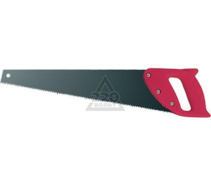 Ножовка КУРС 40302