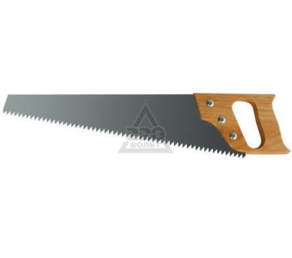 Ножовка КУРС 40305