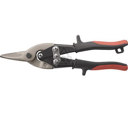 Ножницы по металлу КУРС 41460