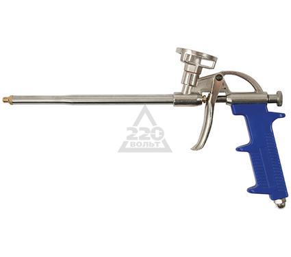 Пистолет для монтажной пены КУРС 14265