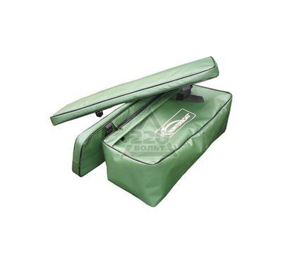 Комплект накладок HUNTERBOAT 100062