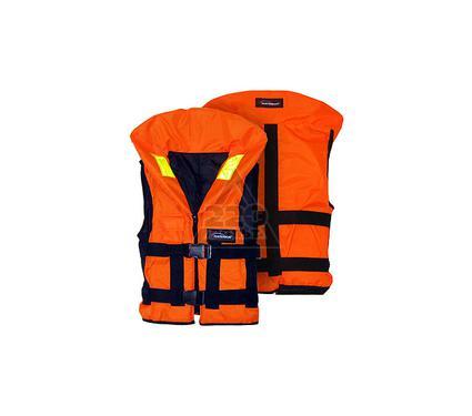 Спасательный жилет HUNTERBOAT 100427