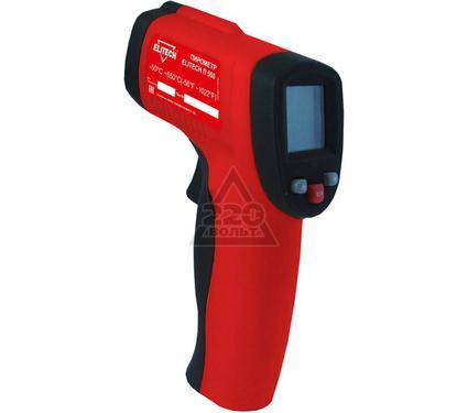 Пирометр (термодетектор) ELITECH П 550