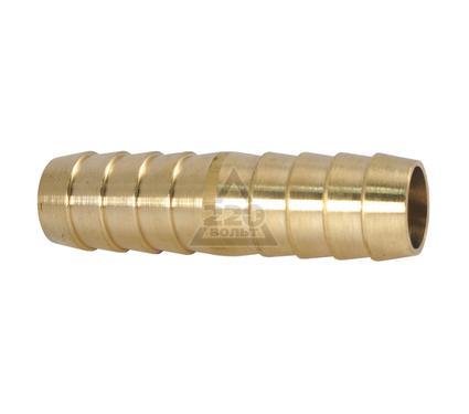 Трубка AQUAFIT ИС.070663