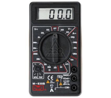 Мультиметр MASTECH М 830 В