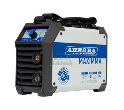 Инвертор AURORA MAXIMMA 1600