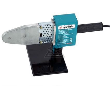 Аппарат для сварки пластиковых труб ИНСТАР СПП 20032